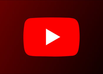 Cách tải ảnh thu nhỏ của video trên YouTube 6