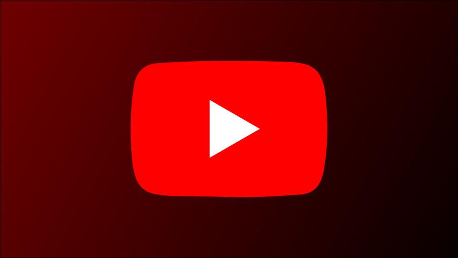 Cách tải ảnh thu nhỏ của video trên YouTube