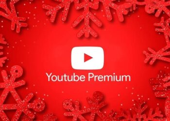 Youtube-Premium 3 thang