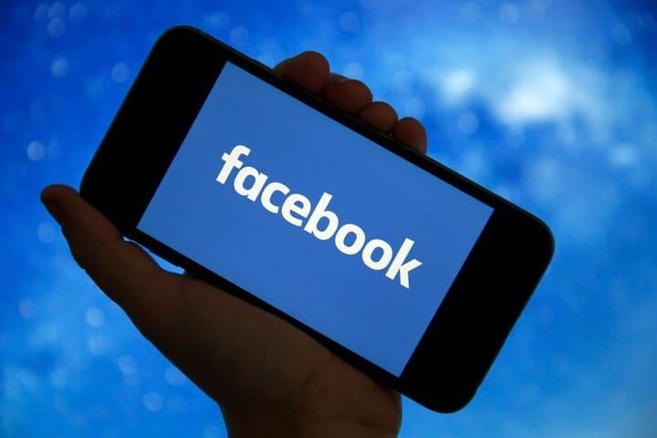 facebook doi ten cong ty