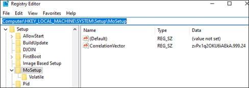 Cách cài đặt Windows 11 trên PC không được hỗ trợ 32
