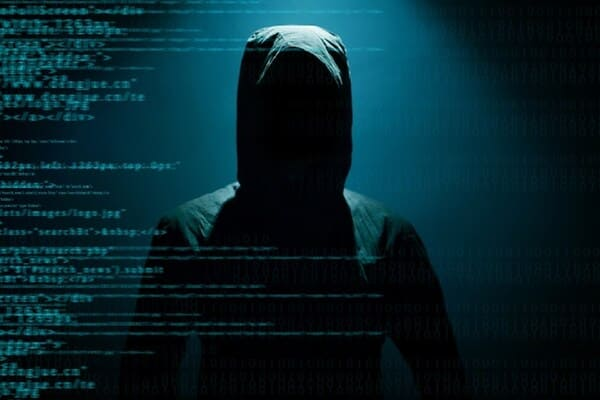 thu linh hacker trickbot