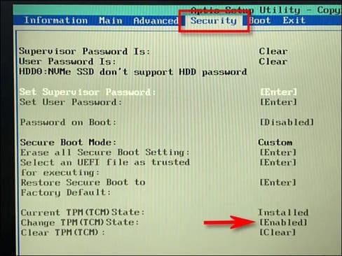 Cách cài đặt Windows 11 trên PC không được hỗ trợ 29