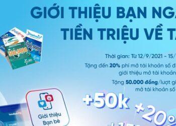 Cách nhận 100k miễn phí từ Vietinbank 26
