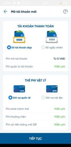 Cách nhận 100k miễn phí từ Vietinbank 70