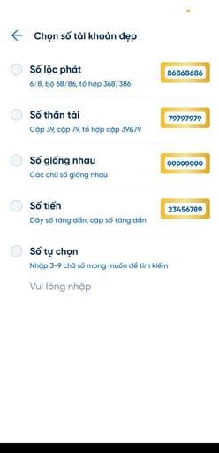 Cách nhận 100k miễn phí từ Vietinbank 71